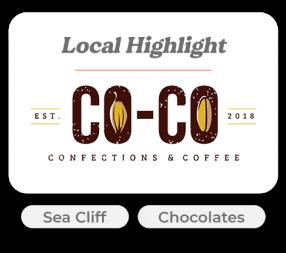 Hightlight-CocoLogo