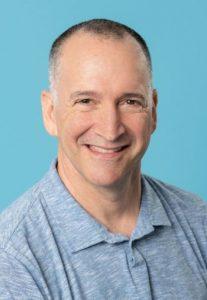 Adam Haber